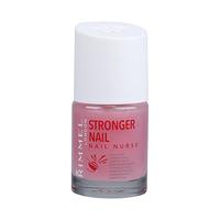 Rimmel Nail Care Stronger Salon Professional 12ML