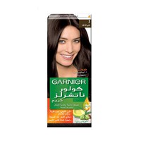 Garnier Color Naturals 3 - Dark Brown