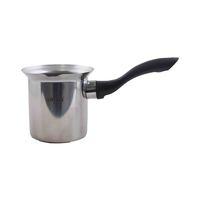 Hascevher Coffee Pot 500 Ml