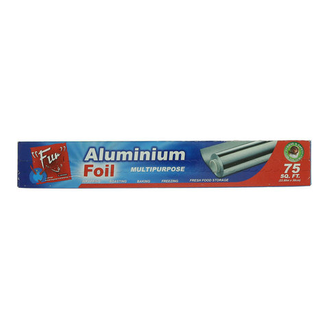 Fun-Multi-Purpose-Aluminium-Foil-75-Sq.-Ft