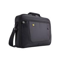 CaseLogic NoteBook Case 17.3''  ANC317 Black
