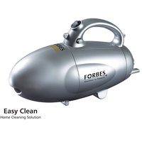 Forbes Hand Vacuum EASY CLEANn