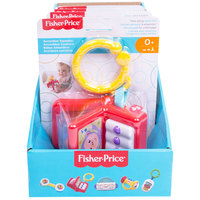 Fisher Price Core - Musical Assorted