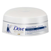 Dove Intensive Repair Hair Mask 200Ml