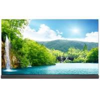 "LG OLED TV 65"" 4K 65G7V"