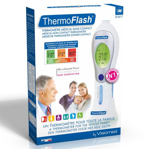 Visiomed-Thermometer-LX-361T