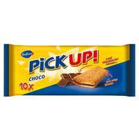 Bahlsen PICK UP! Choco Biscuit 280g