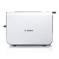 Bosch Toaster TAT8611GB