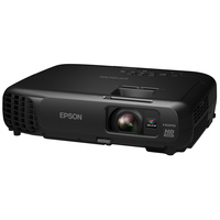 Epson Projector EH-TW490