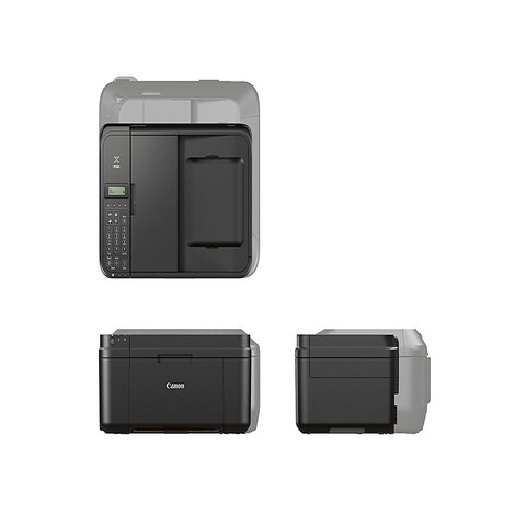 Canon-All-In-One-Printer-Pixma-MX-494