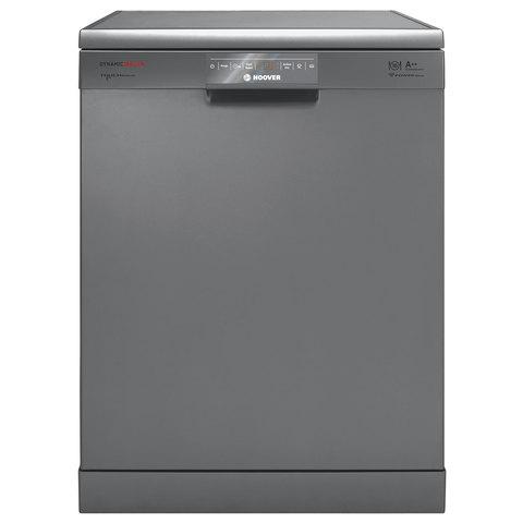 Hoover-Dishwasher-DYM862X/T
