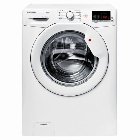 Hoover-7KG-Front-Load-Washing-Machine-HL1071D1/1-04