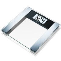 Beurer Digital Diagnostic Scale BF480