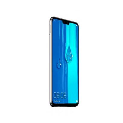 HUAWEI PDA Y9 2019 6.5