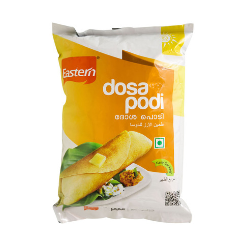Eastern-Dosa-Podi-1Kg