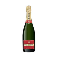 Piper Heidsieck Brut 12% Alcohol Champagne 1.5L