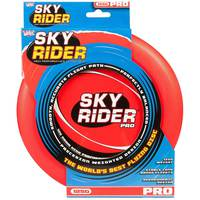 Wicked Sky Rider Pro - Assorted Colors