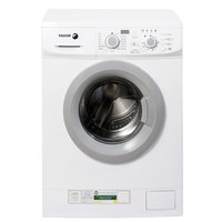 Fagor 7KG Front load Washing Machine FE7210BL