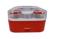Zahran Yoghurt Maker - 8 Cups
