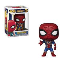 Funko Avengers Infinity War - Iron Spider