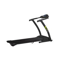 TR-090 Motorized Treadmill