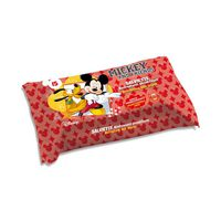Disney Wipes Mickey 15 sheets