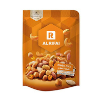 Al Rifai Nuts Party Mix 300GR