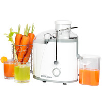 Black+Decker Juice Extractor JE400-B5