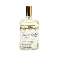 Vivace Eau De Cologne 250 ml