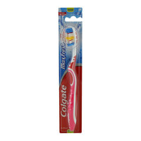 Colgate Max Fresh Medium Toothbrush