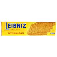 Bahlsen Leibinz Butter Biscuits 200g