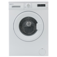 Kenwood 6KG Front Load Washing Machine KWMWB6