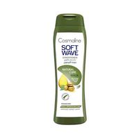 Soft Wave Conditioner Olive Oil 400ML
