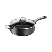 Tefal Expertise Saute Pan With Lid 26CM