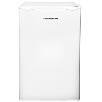 Thomson 95 Liters Fridge TR95