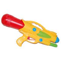 Chamdol Water Gun - Assorted