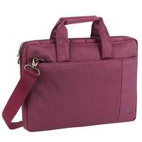 "RivaCase Topload 8211 10.1"" Purple"