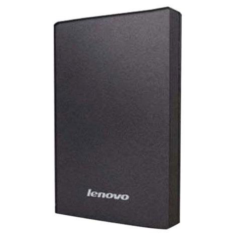 Lenovo-Hard-Disk-Drive-2TB-USB-3.0