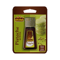 Vahine Liquid Pistachio Flavour 200ML