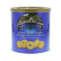 Royal Dansk Danish Butter Cookies 200g