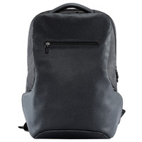 Xiaomi Mi Backpack Urban Grey