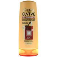 L'Oreal Elvive Anti-Breakage Repairing Conditioner 400ml