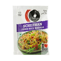 Ching's Secret Schezwan Fried Rice Masala 20g