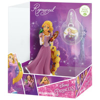 Bullyland - Rapunzel Single Pack Charm