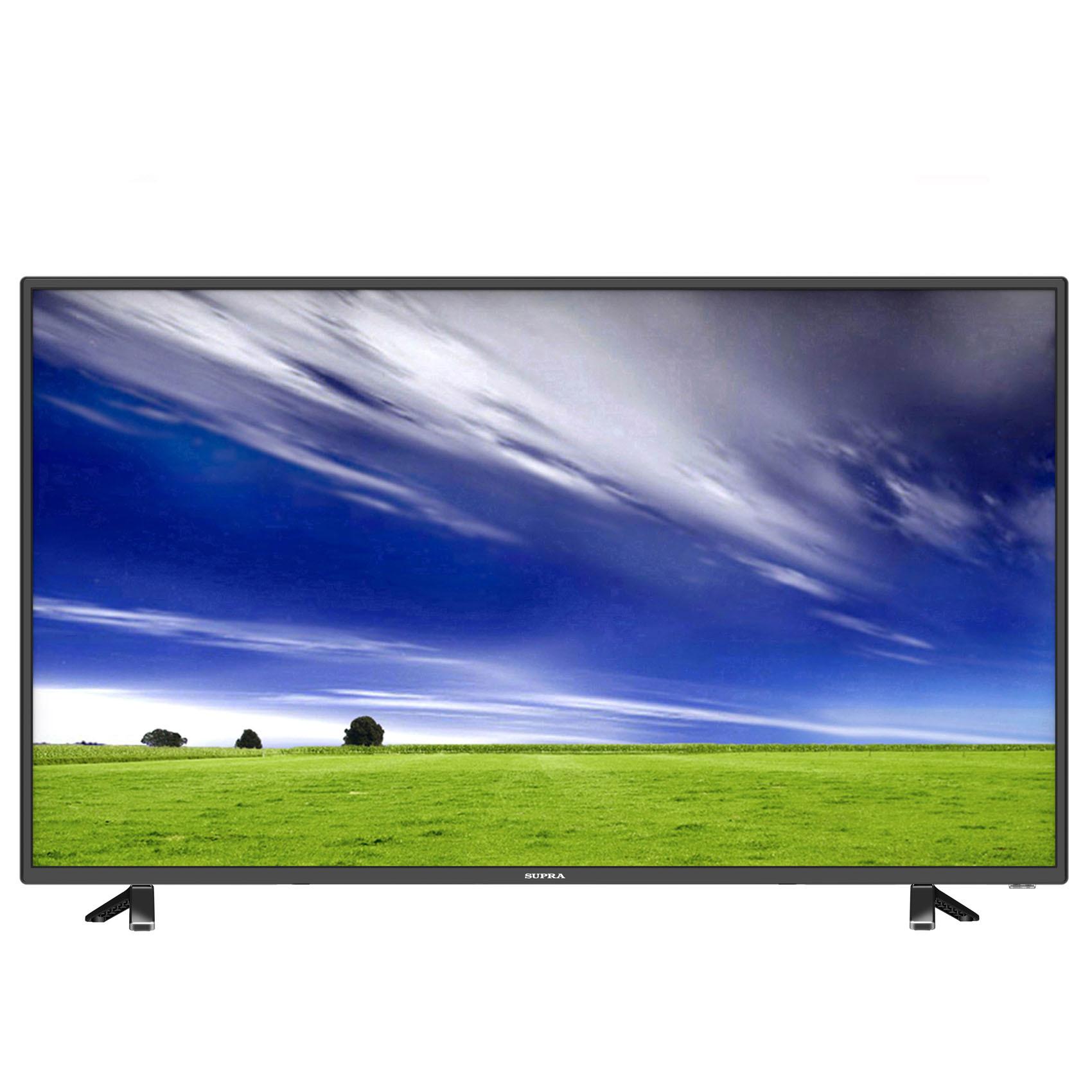 SUPRA LED TV 43