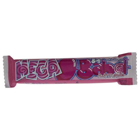 Big-Babol-Pink-Milkshake-Mega-Soft-Bubble-Gum-27g