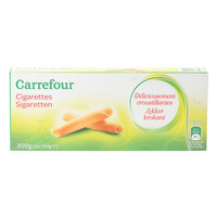 Carrefour Russian Cigarettes 200g
