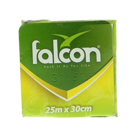 Falcon-Kitchen-Friend-Wax-Paper-(25Mx30Cm)