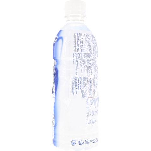 Pokka-Sports-Water-250ml
