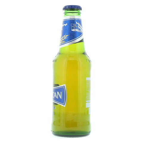 Barbican-Malt-Non-Alcoholic-Malt-Beverage-330ml